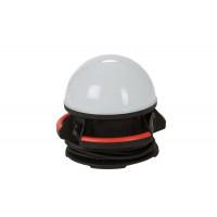 Projecteur dome LED 50 W CEBA - DOMELED50 (Electricité de chantier)