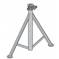Pied triangle ALTRAD - 00101G