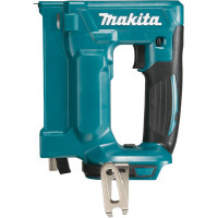 Agrafeuse 18 V Li-Ion 7 / 10 mm (Machine seule) MAKITA- DST112Z