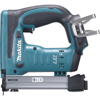 Agrafeuse 18 V Li-Ion 10-13-16-19-22 mm (Machine seule) MAKITA - DST221Z