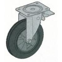 ALTRAD-Roue à frein Ø 200 mm