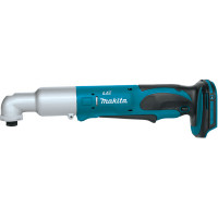 Visseuse d'angle à chocs MAKITA 18 V Li-Ion 1/4'' 60 Nm - DTL061Z