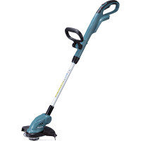 Coupe-herbe 18 V Li-ion (Machine seule) MAKITA - DUR181Z