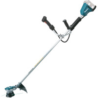 Coupe-herbe 36 V => 2 x 18 V Li-Ion (Machine seule) MAKITA - DUR365UZ