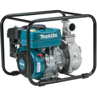 Pompe à eau MAKITA 4 temps 169 cm³ -EW3050H