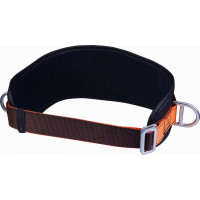 DELTA PLUS - CEINTURE DE MAINTIEN - 2 POINTS D'ACCROCHAGE - EX120