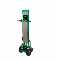 Elévateur électrique 120 kg tout terrain FIMM - 855000701