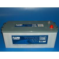 Batterie powercube EHD B FIAMM 180 Ah 1100 A - 7904580