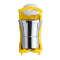 Fil à plomb magnétique Batipro LEBORGNE - 144772 (Maçon)