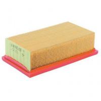 Filtre plissé plat KÄRCHER pour aspiateur A2701/ 2801 / 3001 / 2501 /2601 /WD 7200- 6.414-498.0