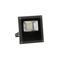 PROJECTEUR SEUL A LED 10W – 700 lumen CEBA- FL10
