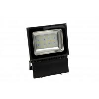 PROJECTEUR SEUL A LED 100W – 7500 lumen CEBA- FL100
