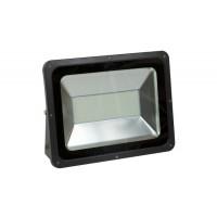 PROJECTEUR SEUL A LED 150W - 11200 lumen CEBA- FL150