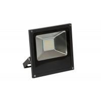 PROJECTEUR SEUL A LED 20W – 1500 lumen CEBA- FL20