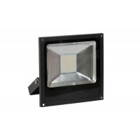 PROJECTEUR SEUL A LED 30W - 2400 lumen CEBA- FL30