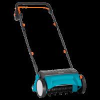 Démousseur électrique GARDENA ES 500- 4066-20