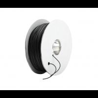 Câble périphérique GARDENA 50m - 405860 (Pompes à eaux)