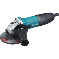 Meuleuse Ø 125 mm 720 W MAKITA - GA5030