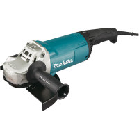 Meuleuse MAKITA Ø 230 mm 2200 W - GA9060