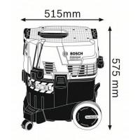 Aspirateur BOSCH pour solides et liquides GAS 35 L AFC Professional - 06019C32W0