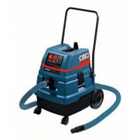 Aspirateur à bois Bosch GAS 50 M Professional- 0601988103