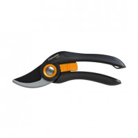 Sécateur Solid™ S P32 à lame franche FISKARS - 1020191 (Outils de jardin à main)