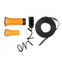 Kit poignée et sangle pour UPX86 FISKARS - 1026296 (Outils de jardin à main)
