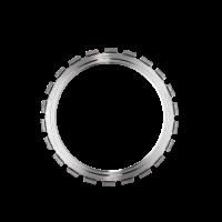 Couronne diamantée HUSQVARNA pour decoupeuses R845- 574836302 (Disques diamants)