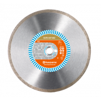 DISQUE DIAMANT ELITE CUT GS 2 S Ø 230 AL 25,4 HUSQVARNA-579803480