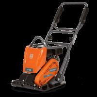 PLAQUE VIBRANTE HUSQVARNA LF80L - 967855001 (Outils de vibration et de lissage du beton frais)