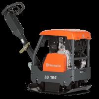 PLAQUE DE COMPACTAGE HUSQVARNA LG164 (diesel) - 967897601