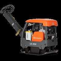 PLAQUE DE COMPACTAGE HUSQVARNA LG204 (diesel) - 967855203