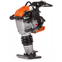 PILONNEUSE HUSQVARNA LT8005 3 KW- 967933901 (Outils de vibration et de lissage du beton frais)