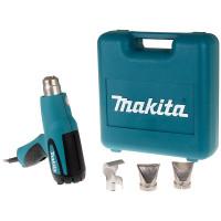 Décapeur thermique 1600 W MAKITA - HG5012K
