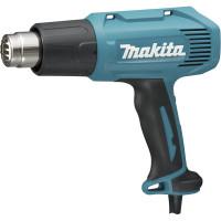 Décapeur thermique 1600 W MAKITA - HG5030K (Décapeurs)