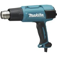 Décapeur thermique 1800 W MAKITA - HG6031VK (Décapeurs)