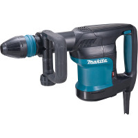 Burineur SDS-Max 1100 W MAKITA - HM0870C (Perforateurs/Burineurs/marteaux piqueurs)