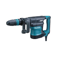 Burineur SDS-Max 1300 W -MAX 11,2 J MAKITA - HM1111C