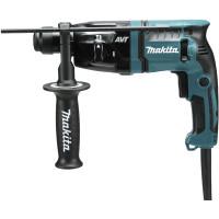 Perforateur SDS-Plus 18 mm 470 W MAKITA - HR1841FJ