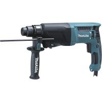 Perforateur SDS-Plus 800 W 26 mm MAKITA-HR2600