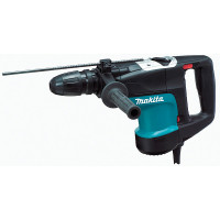 Perfo-burineur SDS-Max 1100 W 40 mm  9,5 J MAKITA-  HR4001C