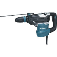 Perfo-burineur SDS-Max 1100 W 40 mm MAKITA- HR4013C