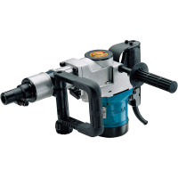 Perfo-burineur Cannelure 1200 W 50 mm MAKITA-HR5000