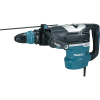 Perfo-burineur SDS-Max 1510 W 52 mm MAKITA - HR5212C