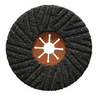 Disque de ponçage STAFLEX C 16 TURBO Ø 180 X 22,2 (pour matériaux) HUSQVARNA-543058940