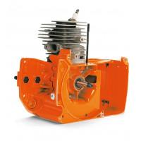 bloc moteur de rechange K970 HUSQVARNA- 576412802