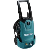 Nettoyeur haute pression MAKITA 120 bar 1600 W 420 l/h - HW1200