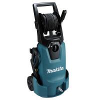 Nettoyeur haute pression MAKITA 130 bar 1800 W 450 l/h - HW1300