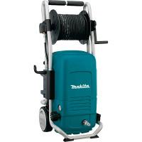 Nettoyeur à haute pression 150 bar 2500 W MAKITA -HW151
