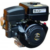 Moteur thermique WORMS EX 27 (Essence) 9 ch - EX270DK5201